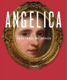 Angelica at Historia